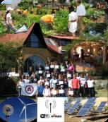 comunidadsostenible-265x300